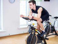 2618_539085559_bike (1)